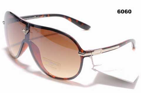 6d46108c8878a giorgio armani lunettes prix