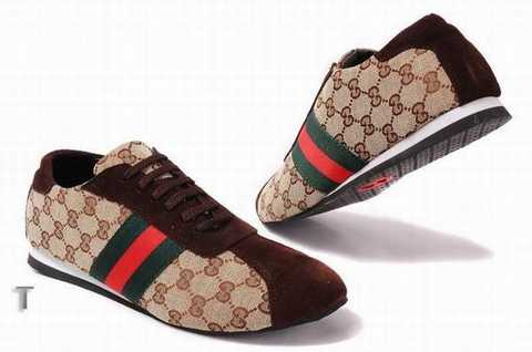 f1c09c24b1477 grossiste chinois chaussure gucci