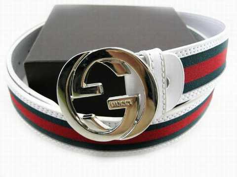 17307e3abb0 ceinture gucci site officiel