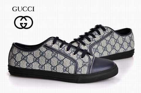bea8e9d9ecf chaussures gucci hommes soldes