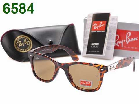 guide taille ray ban,guide taille lunette ray ban grosse lunette ray ban  Rayban lunette f5761dc5d216