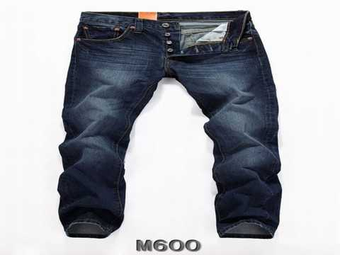 c854ad1f158 jeans levis 512 bootcut