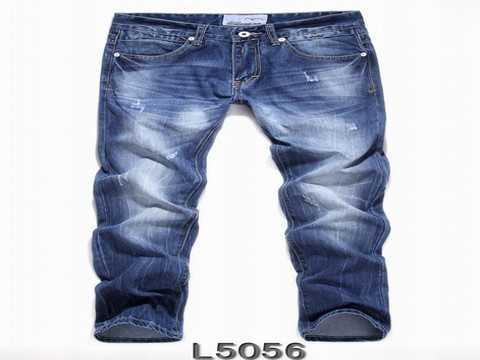 3535c5c2eecbd boutique jeans levis paris,jean levis 479 pas cher taille levis ...