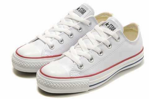 98b2ed75ed944 jeux de chaussure converse femme