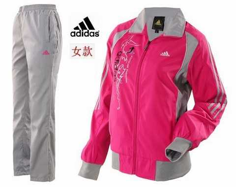 adidas jogging suits images. Black Bedroom Furniture Sets. Home Design Ideas