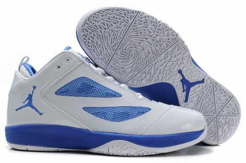 design de qualité c5639 d9033 chaussure jordan taille 36,chaussures jordan retro 6,air ...