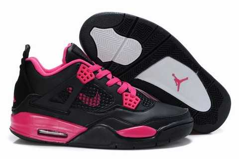 029229a37277 foot locker jordan flight femme