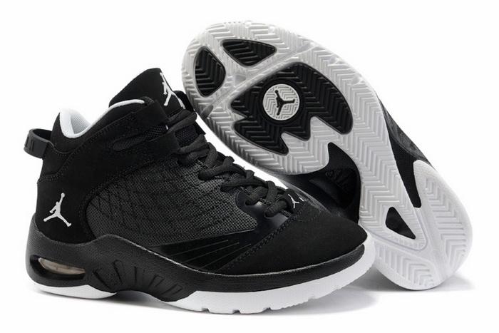 avis sur air jordan chaussure fr