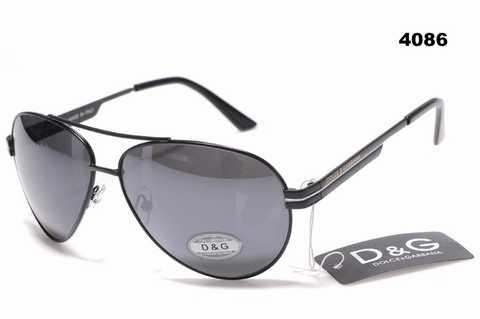 4a04f5f046238 lunette de soleil dolce gabbana femme
