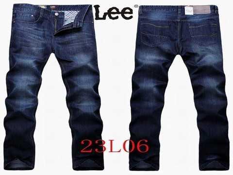 pantalon lin homme blanc lee 101 slim jeans veste en jean lee prix 2014. Black Bedroom Furniture Sets. Home Design Ideas