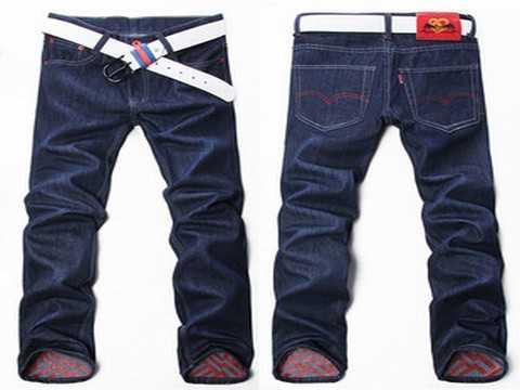 5d9578e2227 levis jeans boot cut