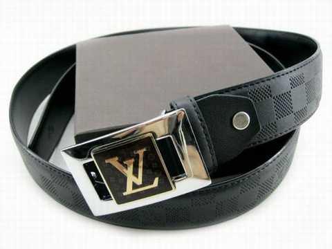 ceinture lv damier marron,ceinture homme louis vuitton moin cher,vrai ceinture  lv 6ad0d0dfe85