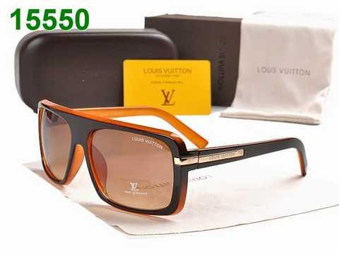 6824e0d8d8203 louis vuitton lunette pas cher