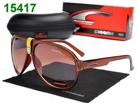 Magasin Lunettes lunette Carrera lunettes Homme 2012 Carrera Aj4L35R