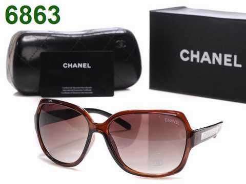 lunette chanel soleil,lunette de vue chanel chez krys,lunette chanel de  soleil eff797f87d50