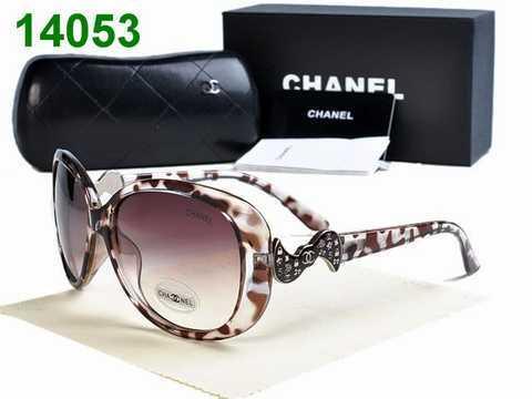 lunette lunette lunette lunette lunette cartier femme vue solaire de lunette  cartier homme TIqISgBr c29e19fcc799