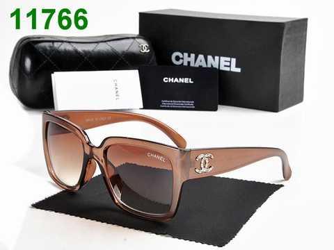 lunette de soleil chanel 6036 collection lunettes de vue chanel 2012,lunette  chanel blanche femme 89c8fb74429d