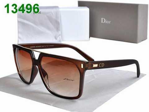 2bc1e11b7e2b7 lunette de soleil dior pour femme