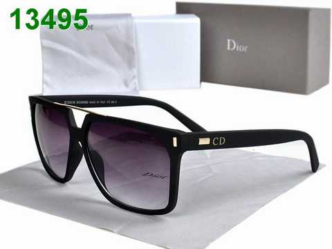 cdc230e4cb79b lunette de soleil dior soldes