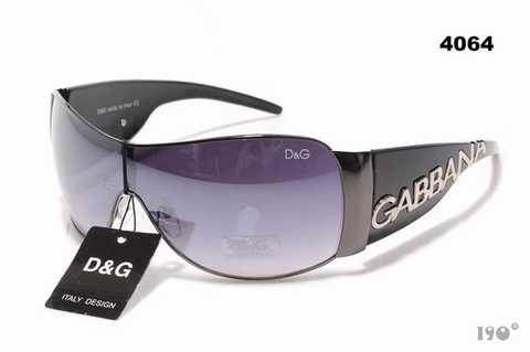 c6d75bbe8a lunette de soleil dolce gabbana femme pas cher,lunettes dolce gabbana 2012,montures  lunettes