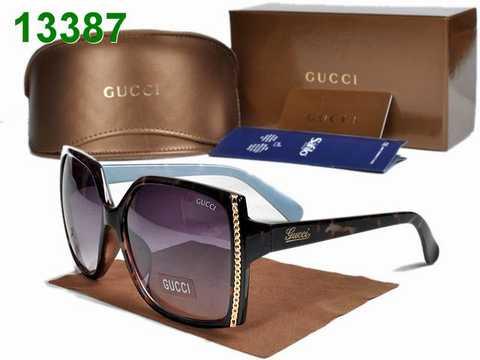 lunette de soleil gucci junior,lunette solaire gucci 2010,lunettes soleil  gucci soldes 51ef80688523