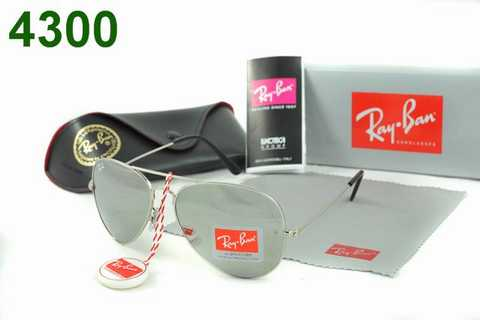 Style Lunettes lunette Soleil 2013 Rayban Femme Ray Noires Ban H29IWED