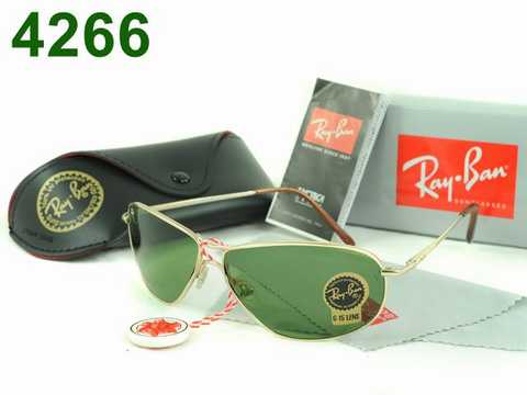 Ray Blanche lunettes Vue Lunette Homme De Soleil Ban Y7fv6gyb