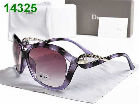 lunette de vue dior optic 2000 dior lunettes soleil lunette dior so real prix. Black Bedroom Furniture Sets. Home Design Ideas