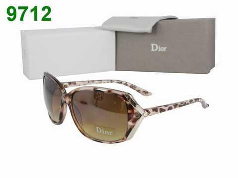 30049b9ff6c1bf lunette dior golf,lunette soleil dior ebay,lunettes de soleil dior 2008