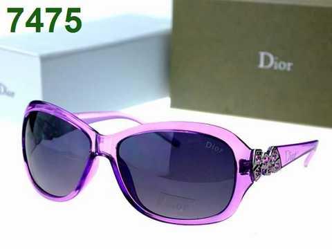 b409c97075ab1 lunette dior rose