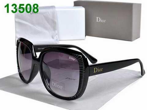 dior 2012 solaire lunette homme lunettes soleil dior dior lunettes 1xYYqH 46aa5b9d7c4a
