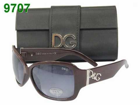 da66d69e18 lunette dolce gabbana 4140,dolce gabbana lunette de soleil homme 2013,lunettes  soleil dolce