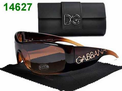 84c2c11f8f53d Monture Dolce Gabbana Pour Homme