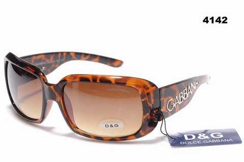 903af7a531 lunette dolce gabbana femme 2011,lunette de vue dolce gabbana marron,dolce  gabbana lunettes