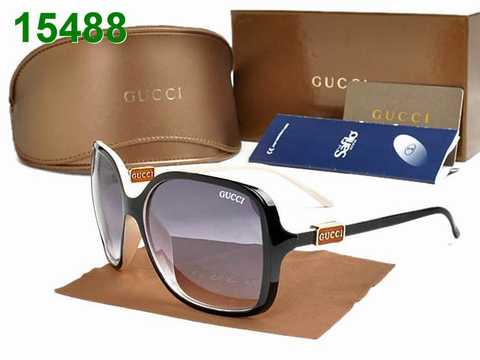 9b43fc49cc768 Lunettes Gucci Collection 2015
