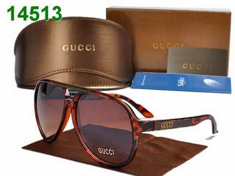 9c43b2949a5169 lunette gucci ancienne collection,lunettes de soleil gucci nouvelle  collection,gucci lunettes 2012 homme