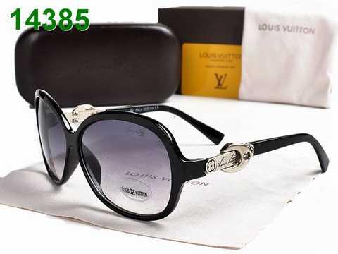 c50501cbf7519 lunette louis vuitton 2013 homme,louis vuitton lunettes soleil,lunette  louis vuitton ioffer