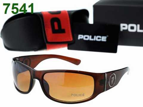 lunettes police david beckham lunettes police v1699. Black Bedroom Furniture Sets. Home Design Ideas