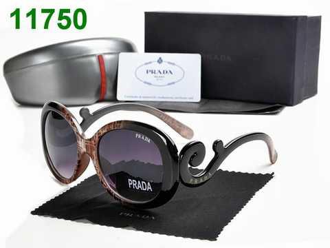 064790f340f lunettes soleil prada 2009