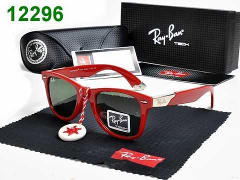 6de87077a89d1 lunette ray ban 3211