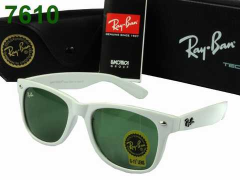 ray ban boutique montreal
