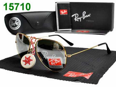 2012a9f0c03fc4 branche lunette ray ban