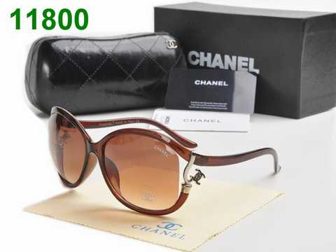 41f0a2aa9ae8b lunette solaire chanel 4194q