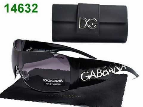 Lunette De Femme prix Gabbana Soleil Dolce GqUpSMVz