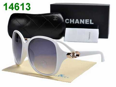b3c47c1267b67 lunette vue chanel 3212