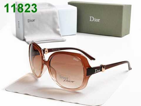 abe3646717699 lunette vue dior femme