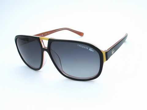 gianfranco ferre lunettes de soleil homme monture lunette pearle lunettes zeiss duralyt 2 8x42. Black Bedroom Furniture Sets. Home Design Ideas