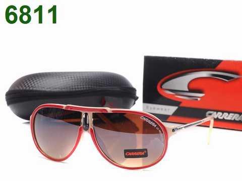 77f0f4c5a56bc lunettes carrera moins cher