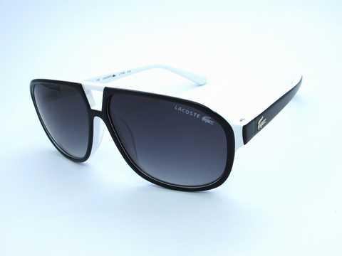 lunettes de soleil beaba little pilot lunette noir style. Black Bedroom Furniture Sets. Home Design Ideas