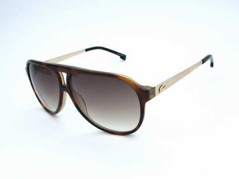 e366554d3de01 gianfranco ferre lunettes de soleil homme
